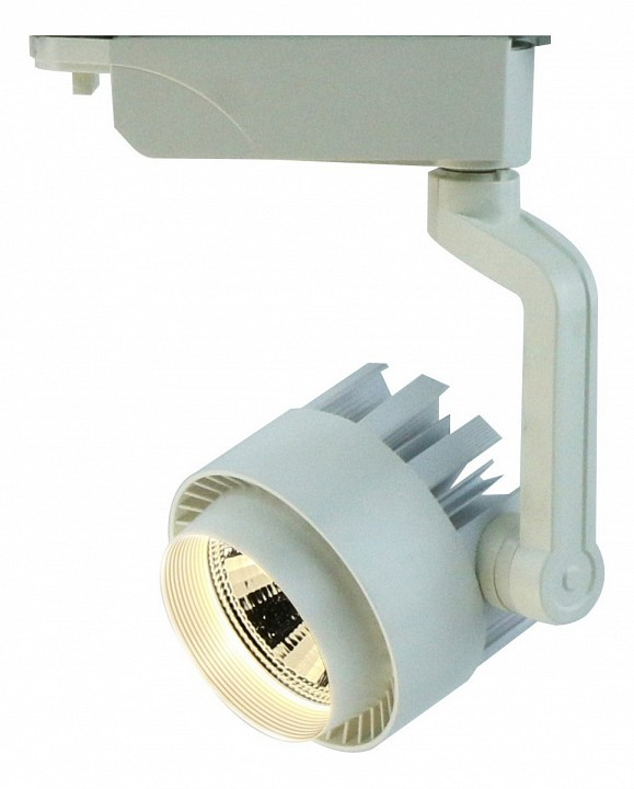 Светильник на штанге A1610PL-1WH Track Lights A1610PL-1WH